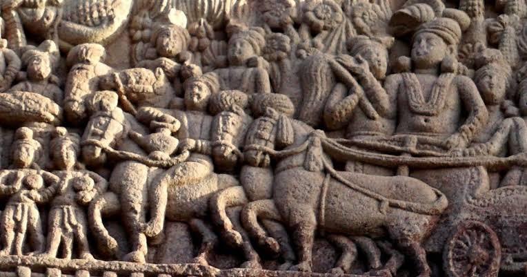 ANCIENT + MEDIEVAL 30 PAGES – DecodeCIVILS – Mudit Jain